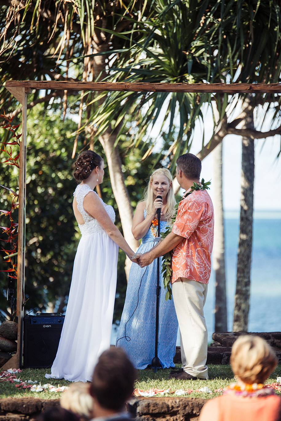 Nautical-Wedding-102816-5.jpg