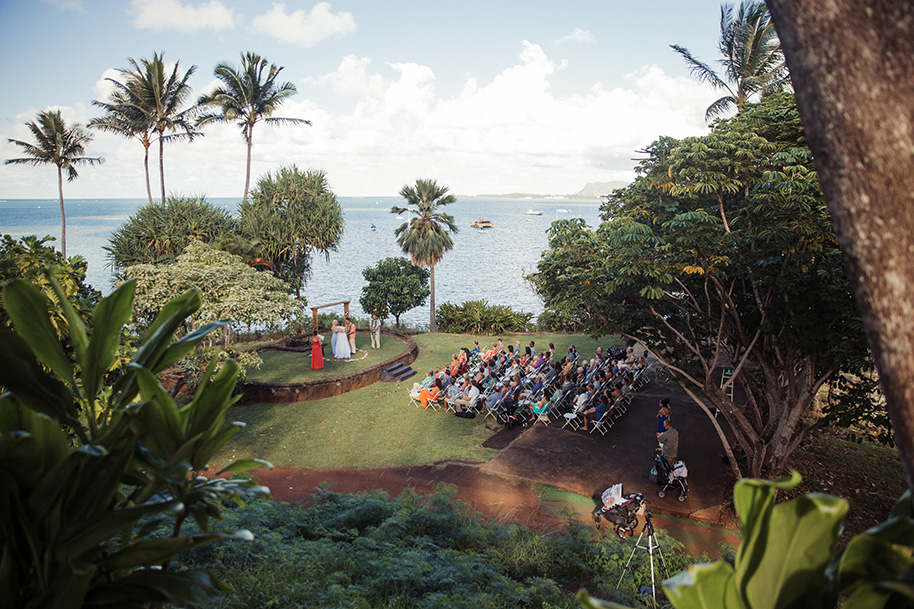 Nautical-Wedding-102816-7.jpg