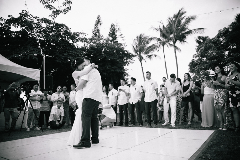 Kualoa-Ranch-Wedding-110416-19b.jpg
