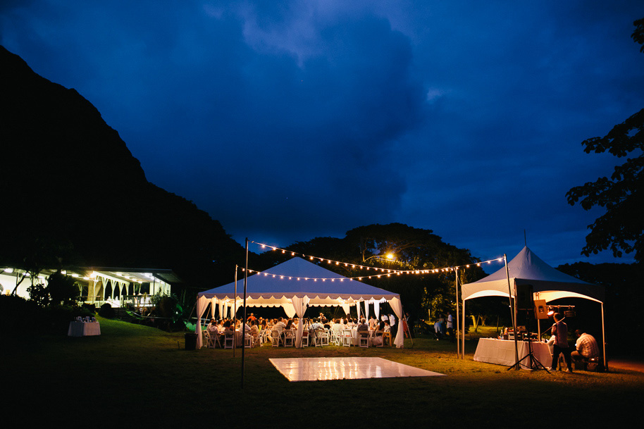 Kualoa-Ranch-Wedding-110416-23.jpg