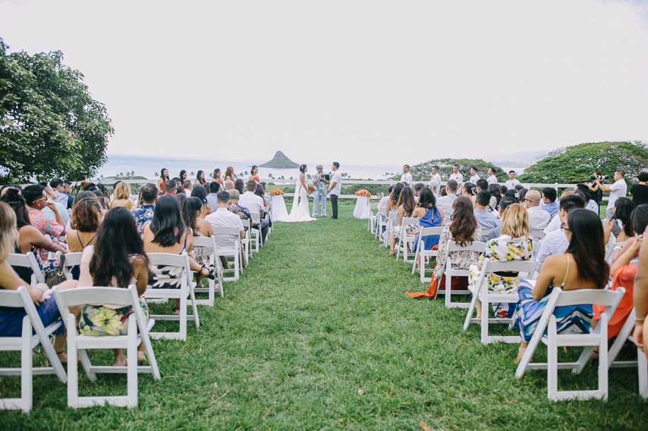 Kualoa-Ranch-Wedding-110416-6.jpg