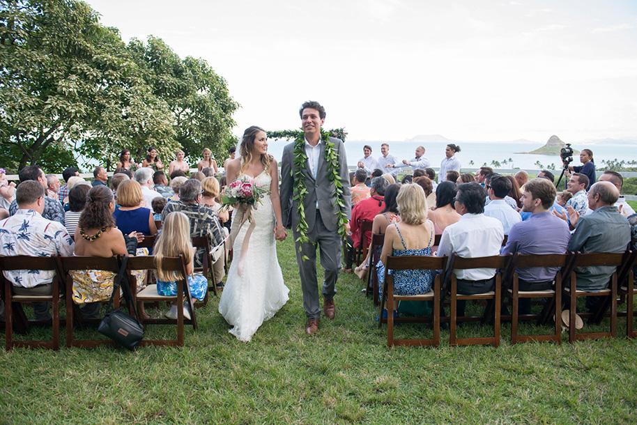 Kualoa-Ranch-Wedding-12.jpg