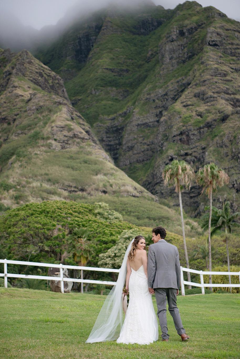 Kualoa-Ranch-Wedding-16.jpg