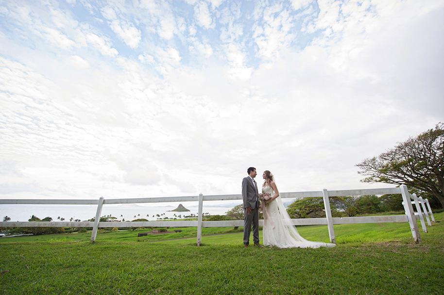 Kualoa-Ranch-Wedding-17.jpg