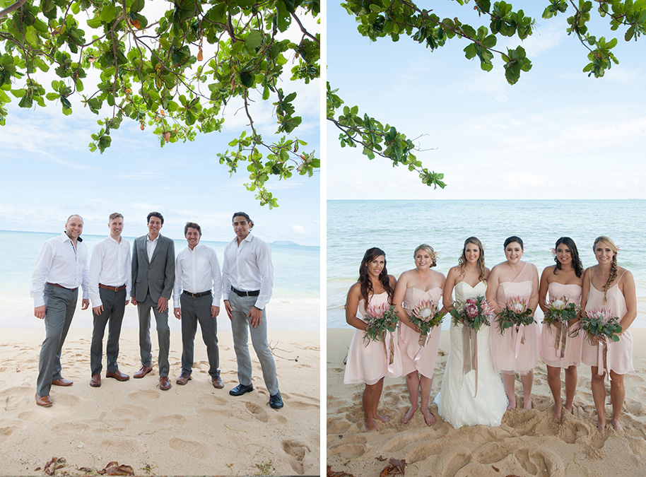 Kualoa-Ranch-Wedding-18.jpg