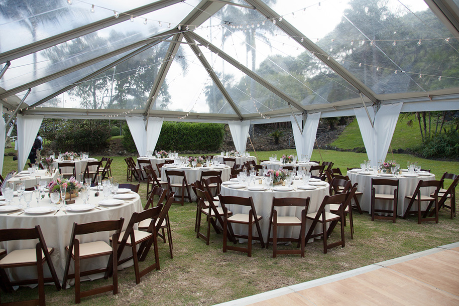 Kualoa-Ranch-Wedding-26.jpg