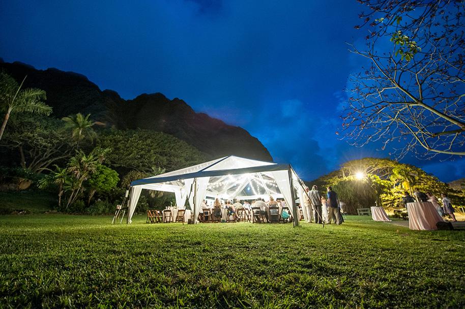 Kualoa-Ranch-Wedding-27.jpg