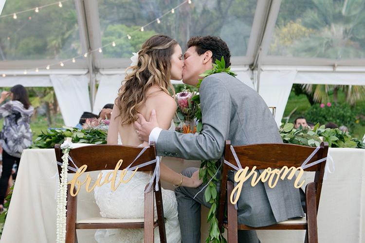 Kualoa-Ranch-Wedding-FEATURED.jpg