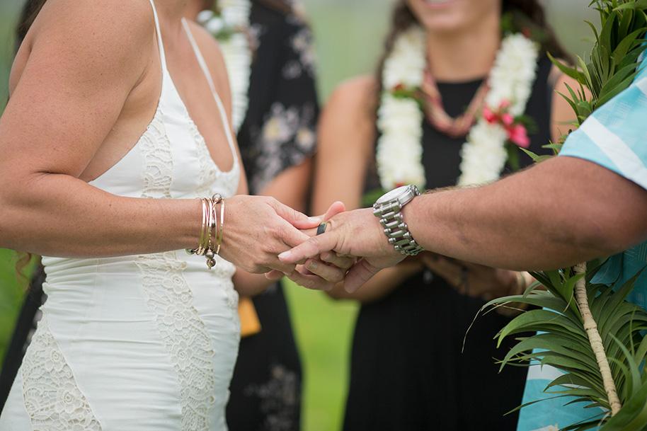Maui-Ranch-Wedding-032717-11.jpg
