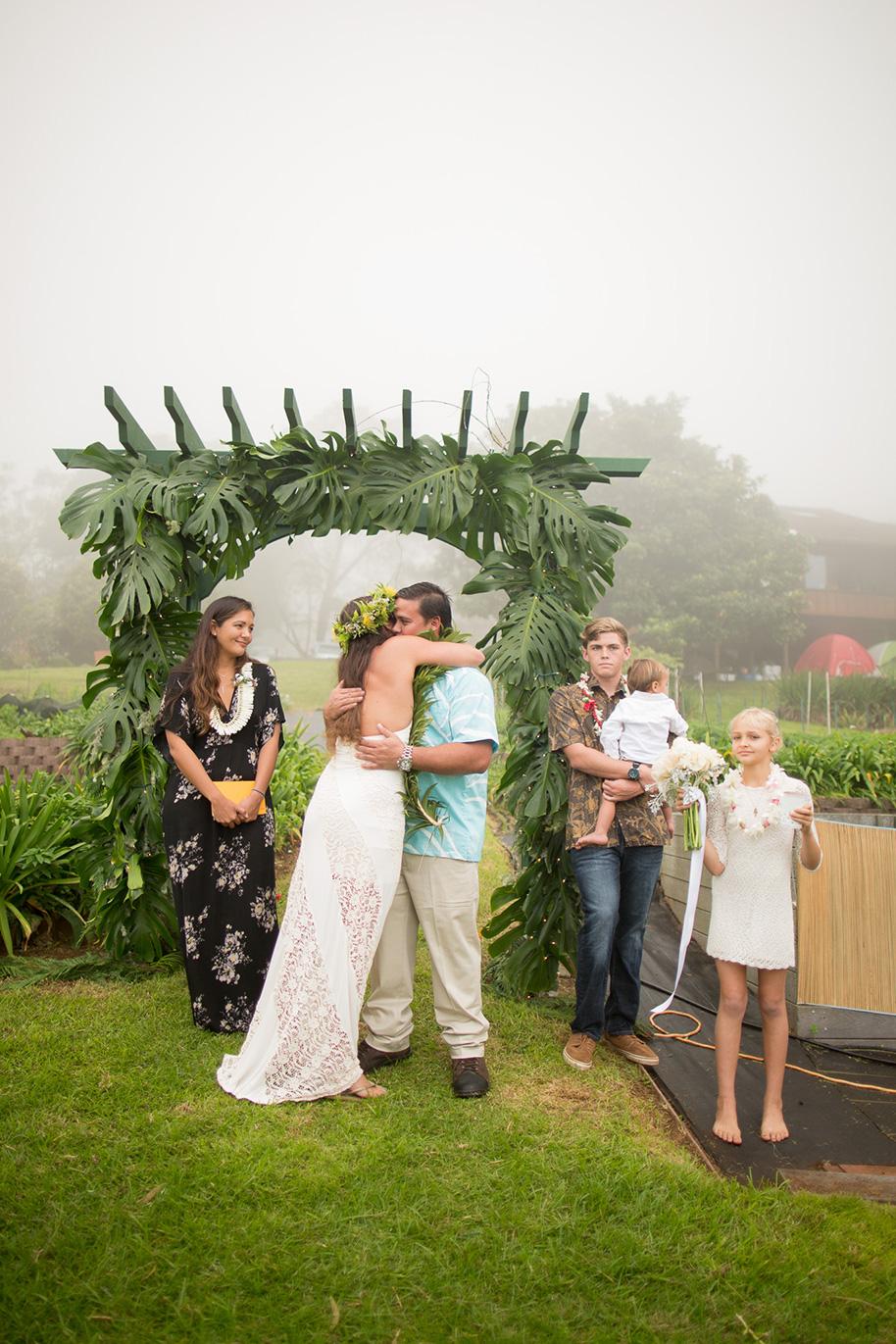 Maui-Ranch-Wedding-032717-12.jpg