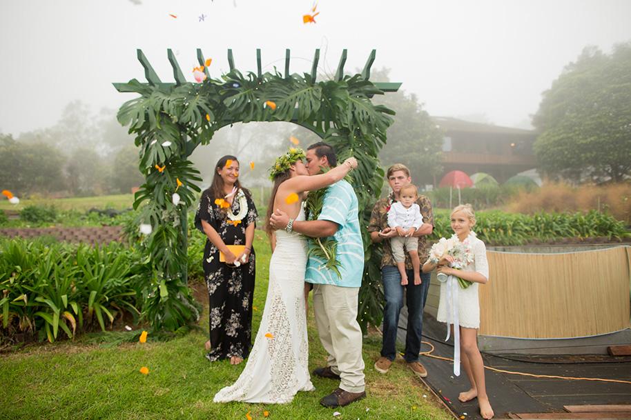 Maui-Ranch-Wedding-032717-13.jpg