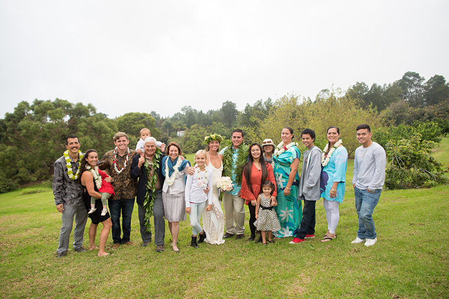 Maui-Ranch-Wedding-032717-14.jpg