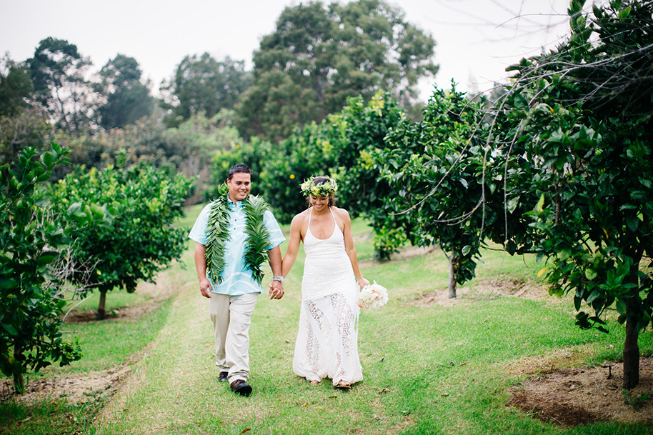 Maui-Ranch-Wedding-032717-17.jpg
