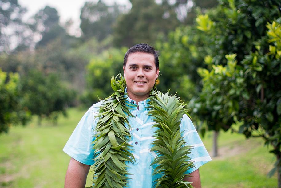 Maui-Ranch-Wedding-032717-20.jpg