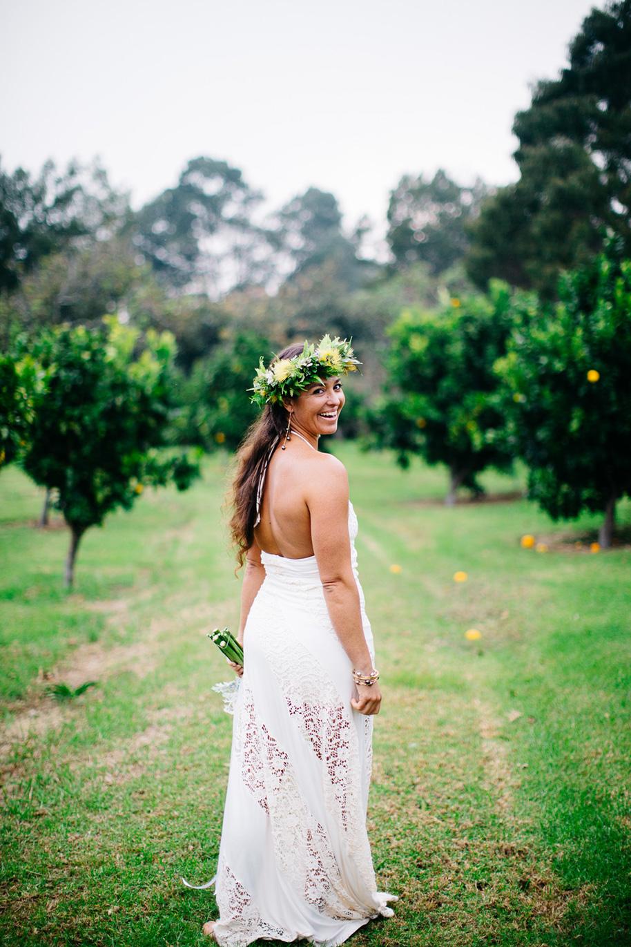 Maui-Ranch-Wedding-032717-21.jpg
