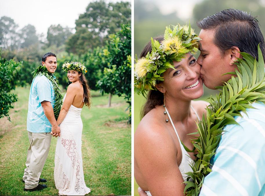 Maui-Ranch-Wedding-032717-22.jpg