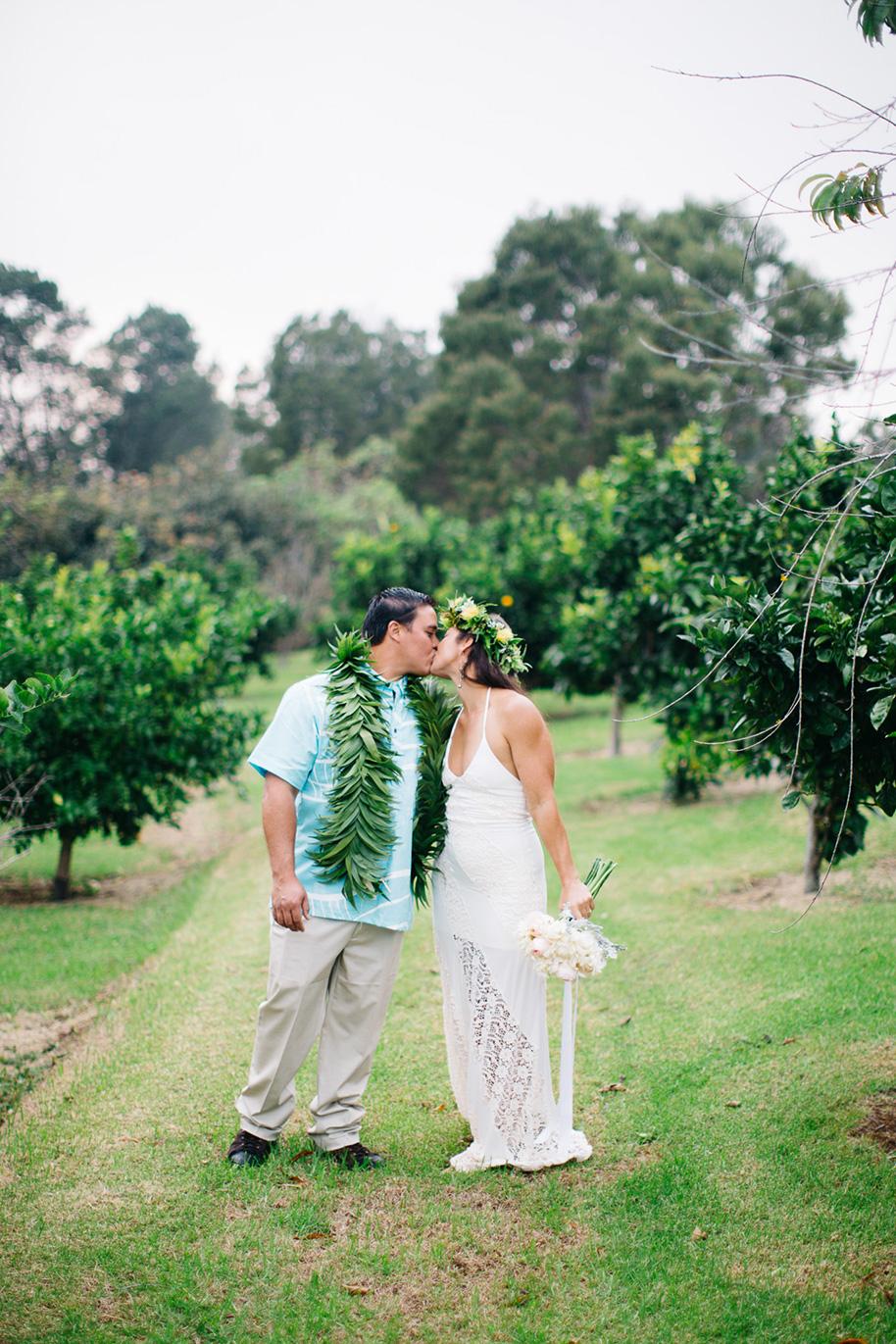 Maui-Ranch-Wedding-032717-23.jpg