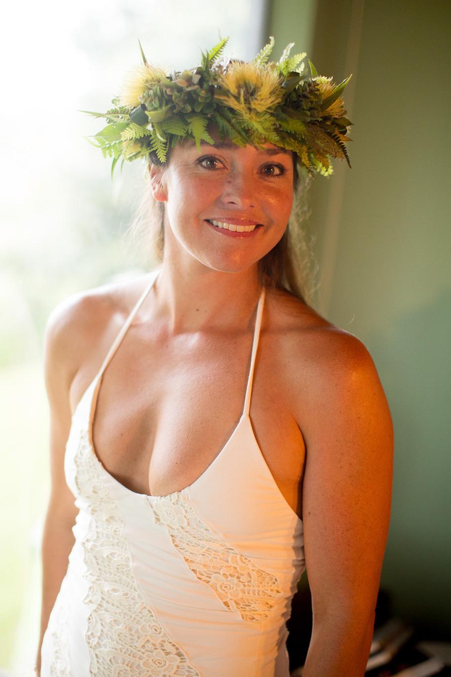 Maui-Ranch-Wedding-032717-3.jpg