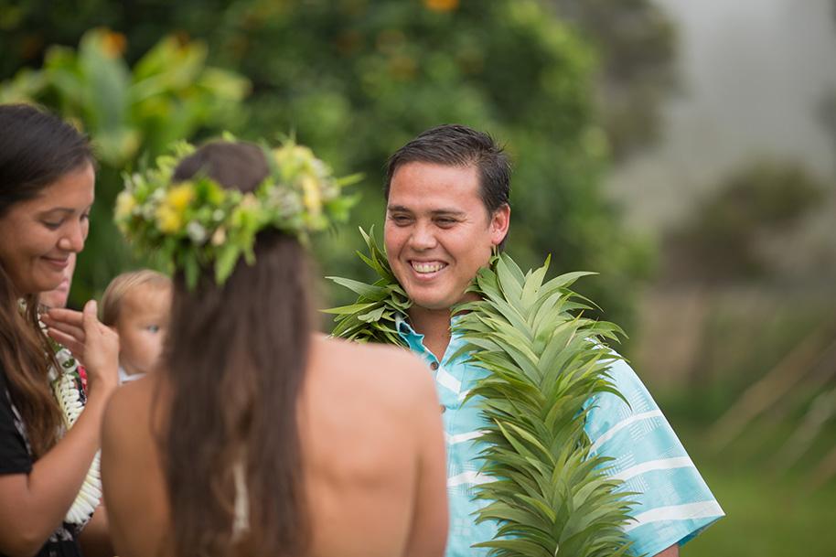 Maui-Ranch-Wedding-032717-9.jpg