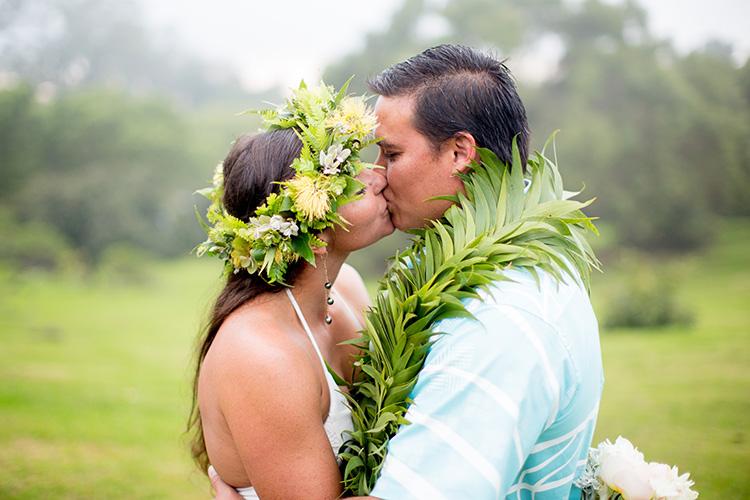 Maui-Ranch-Wedding-032717-FEATURED.jpg