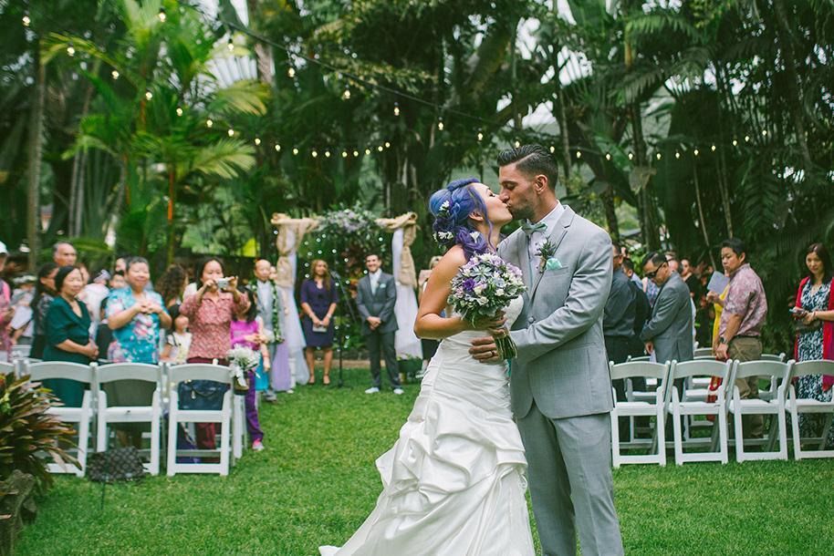 Private-Estate-Wedding-030817-18.jpg