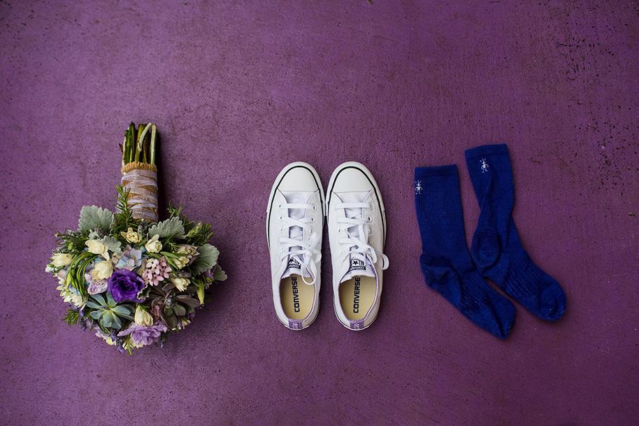 Private-Estate-Wedding-030817-2.jpg