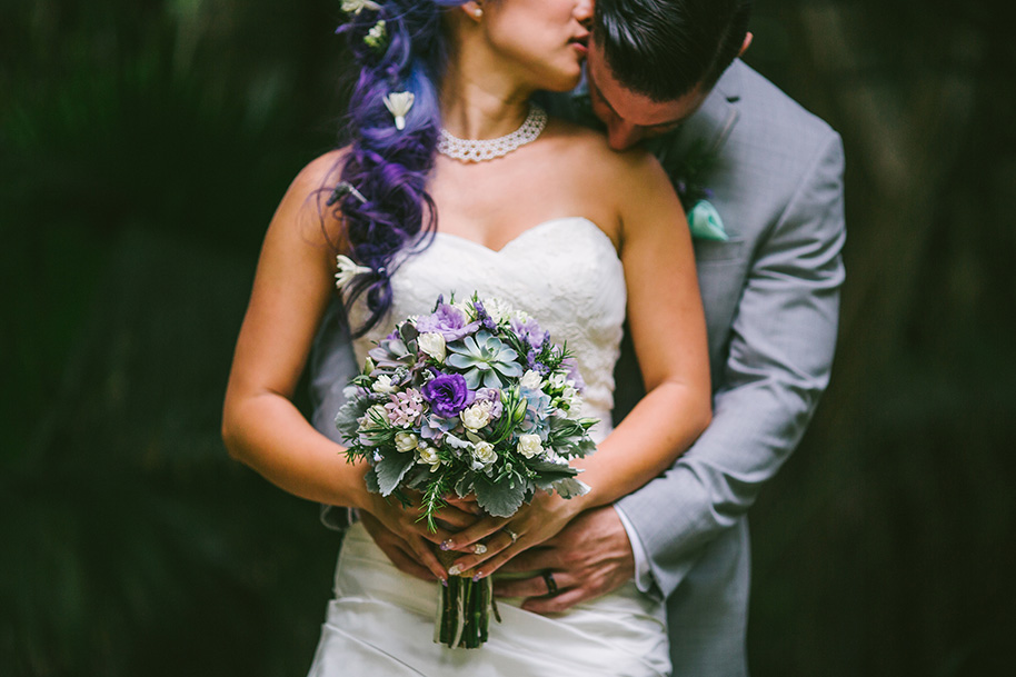 Private-Estate-Wedding-030817-21.jpg