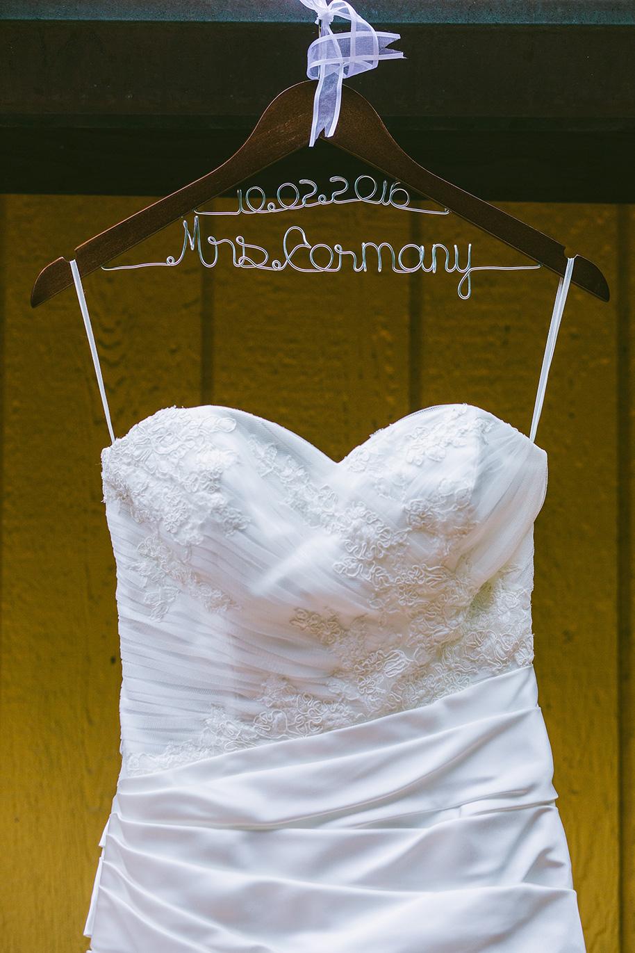 Private-Estate-Wedding-030817-3.jpg