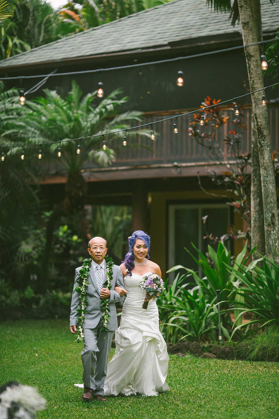 Private-Estate-Wedding-030817-8.jpg