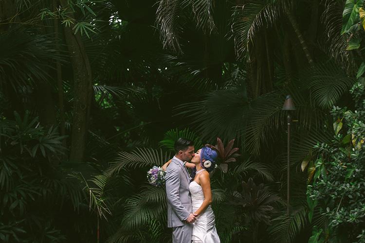 Private-Estate-Wedding-030817-FEATURED-1.jpg