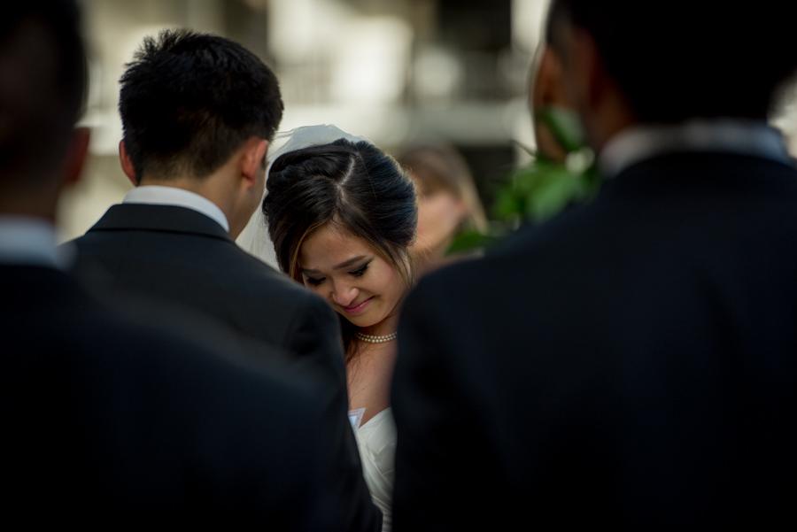 Halekulani-Wedding-13.jpg