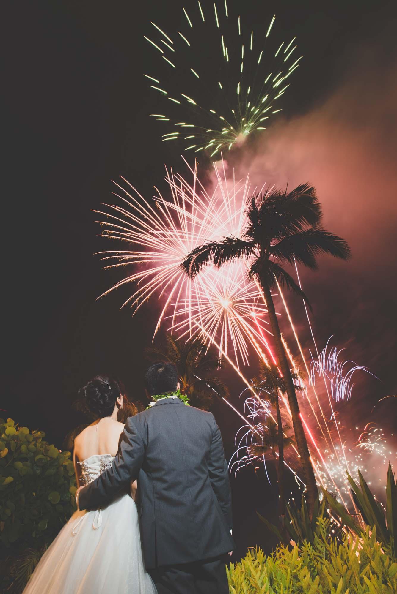 hawaii-wedding-photography-hilton-hawaiian-village-150522-0002.jpg