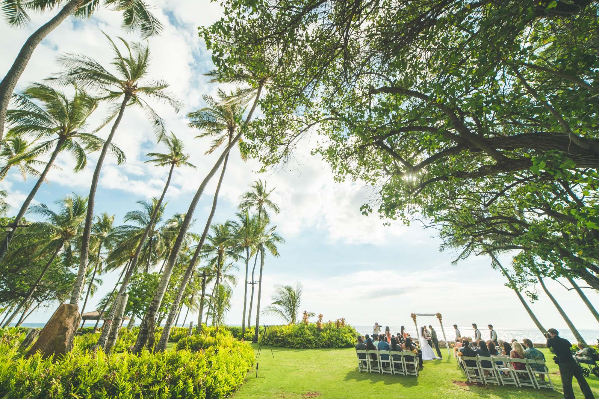 hawaii-wedding-photography-Aulani-Lanikuhonua-150605-0019.jpg
