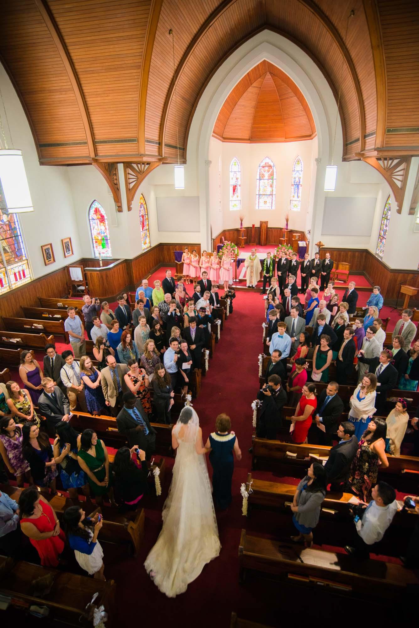 hawaii-wedding-photography-Royal-Hawaiian-130218-0017.jpg