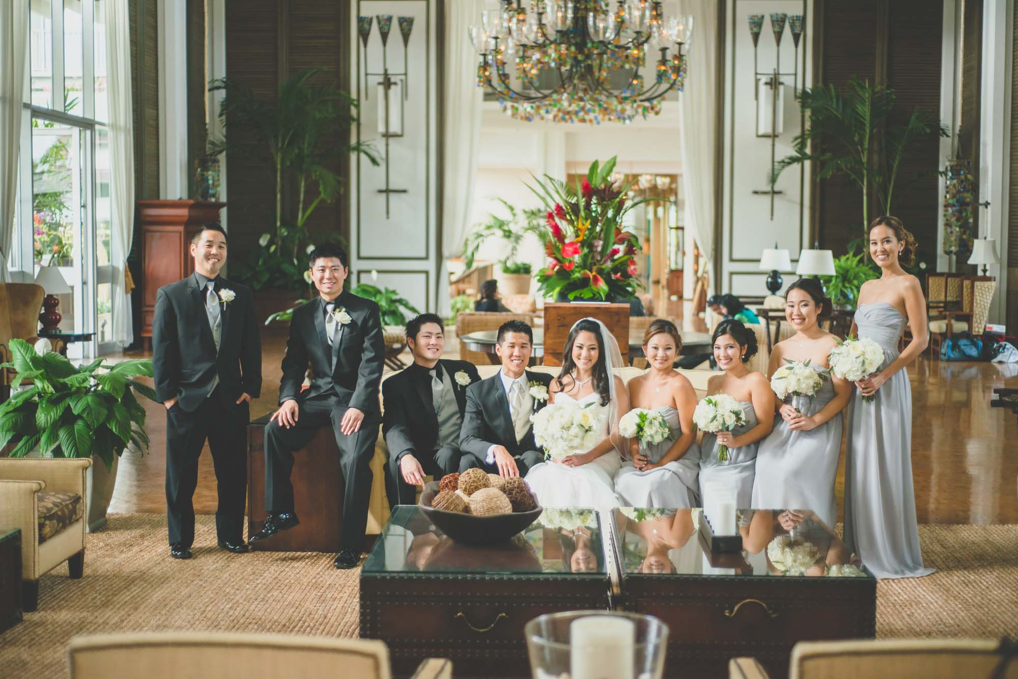 hawaii-wedding-photography-the-Kahala-and-Waialae-Country-club-150314-0013.jpg