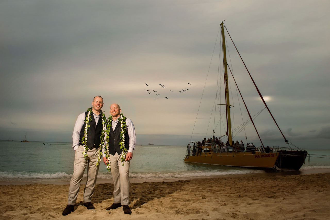 gay-friendly-wedding-oahu-photographer.jpg
