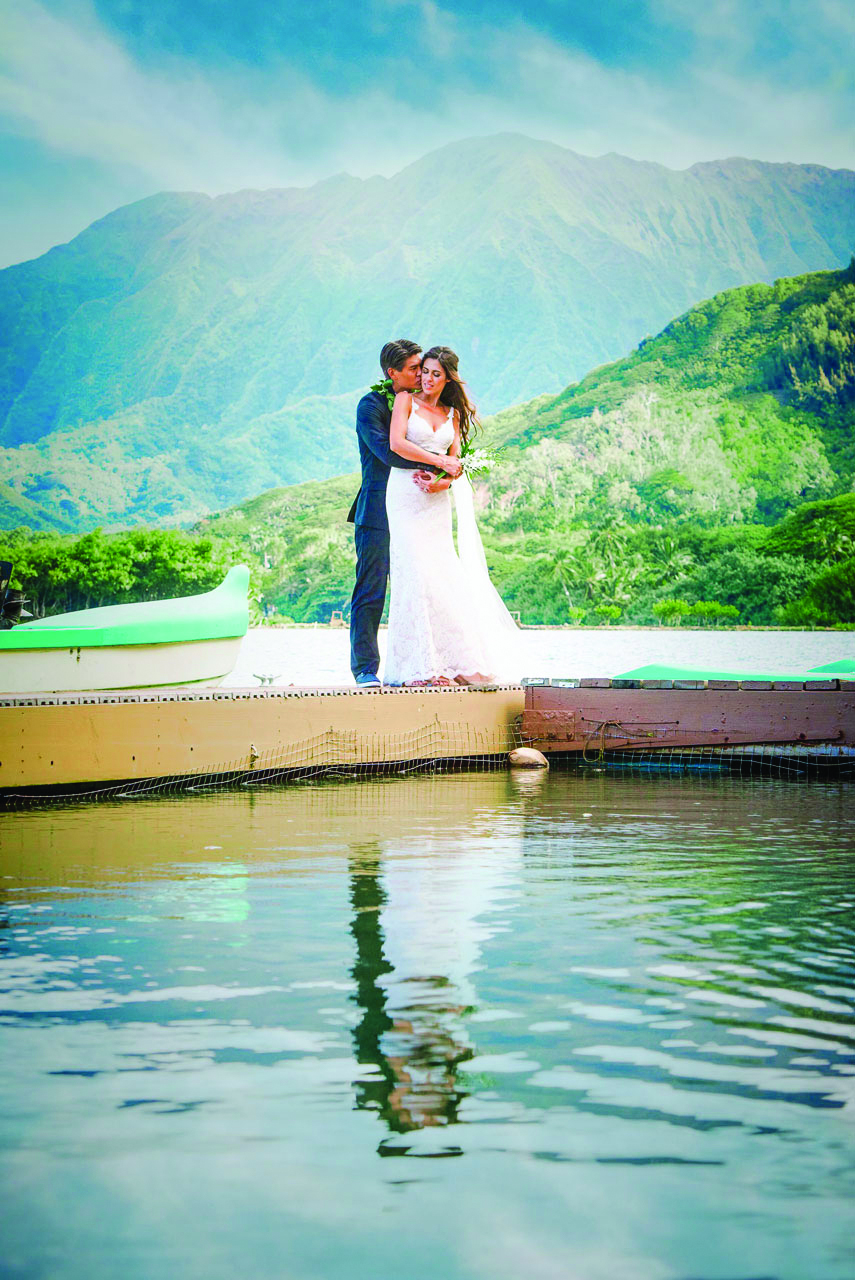 kualoa-ranch-real-wedding.jpg