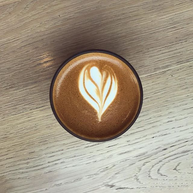 Enjoy your day with us at Coffee Public! @shi_koro . . . #coffeepublic #peacelovelattes #coffee #espresso #latte #local #supportlocal #toronto #porthope #torontocoffee #homemade #fresh #food #love #beautiful #happy #fun #life #art #health #healthyfood #goodfood #farmtobelly #farmtotable #spring #summer #bloom #flowers