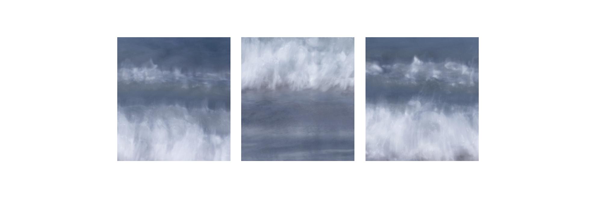 Wave, No.2