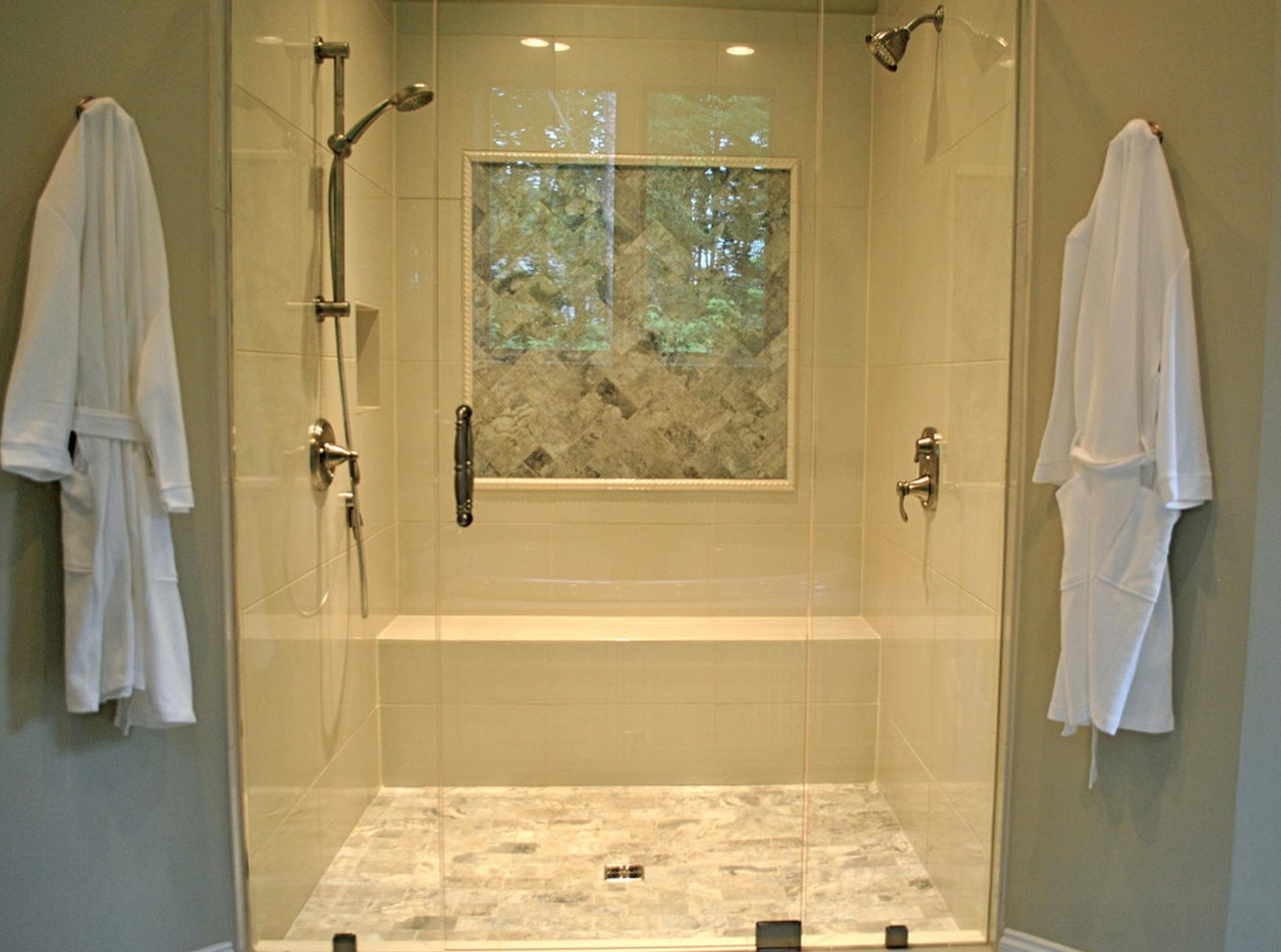 bathroom1.png