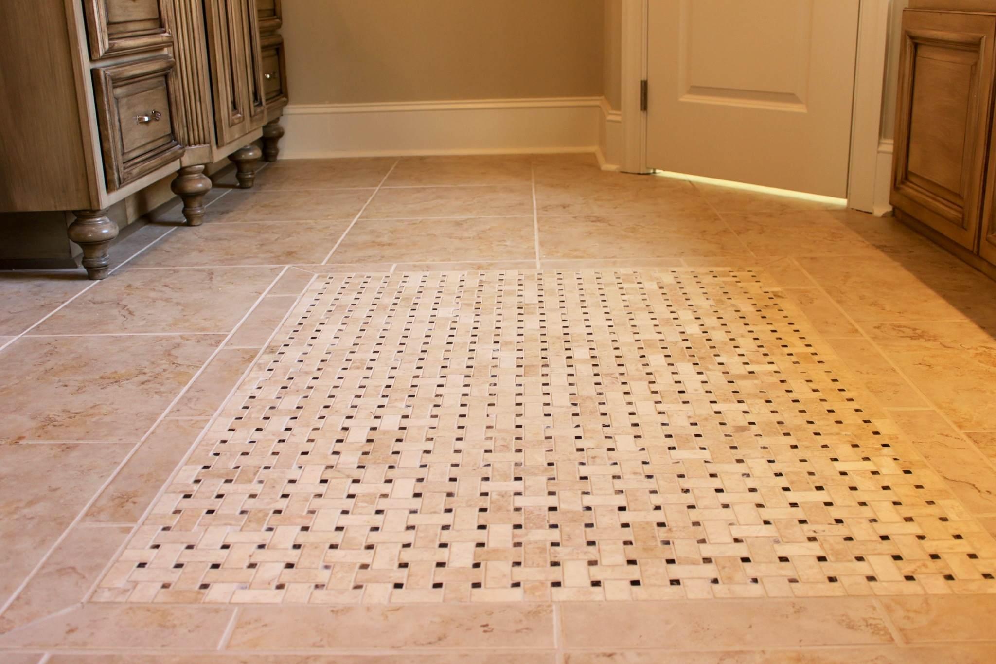 Master-Bath-Floor.jpg