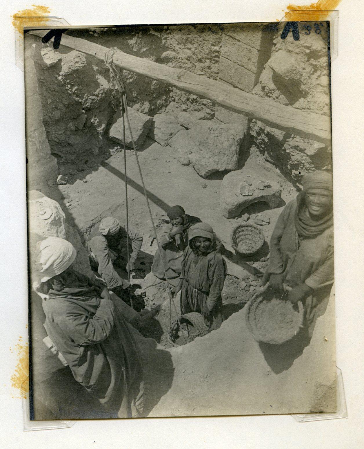 Cistern excavation image.jpg