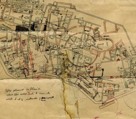 Beth Shean Map.jpg