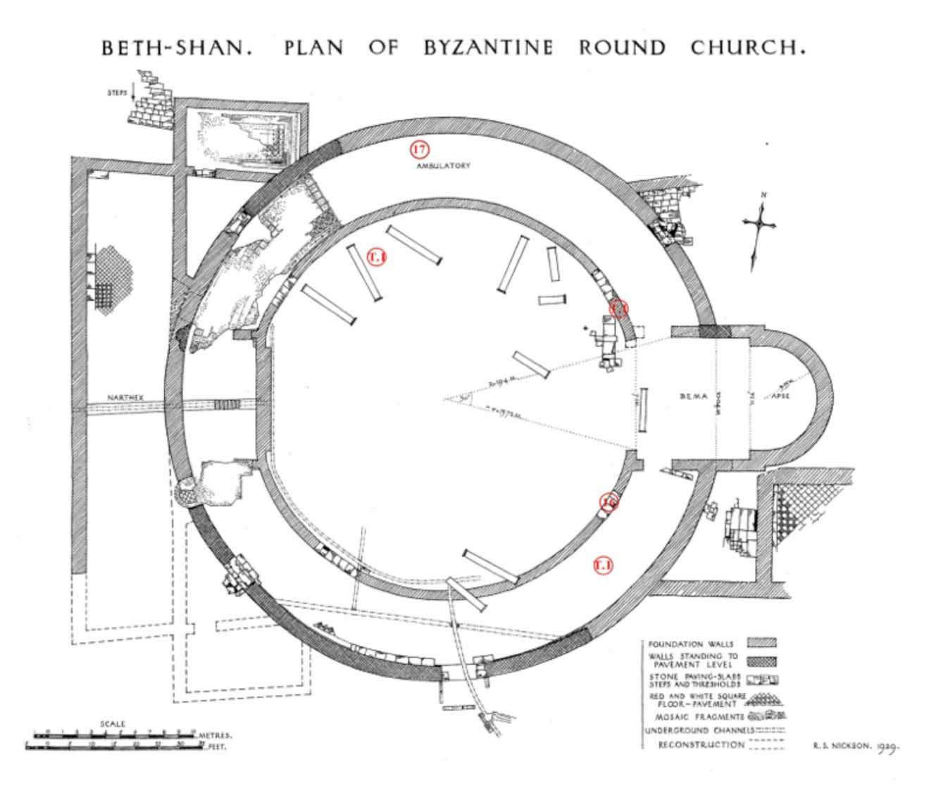 round church plan.jpg