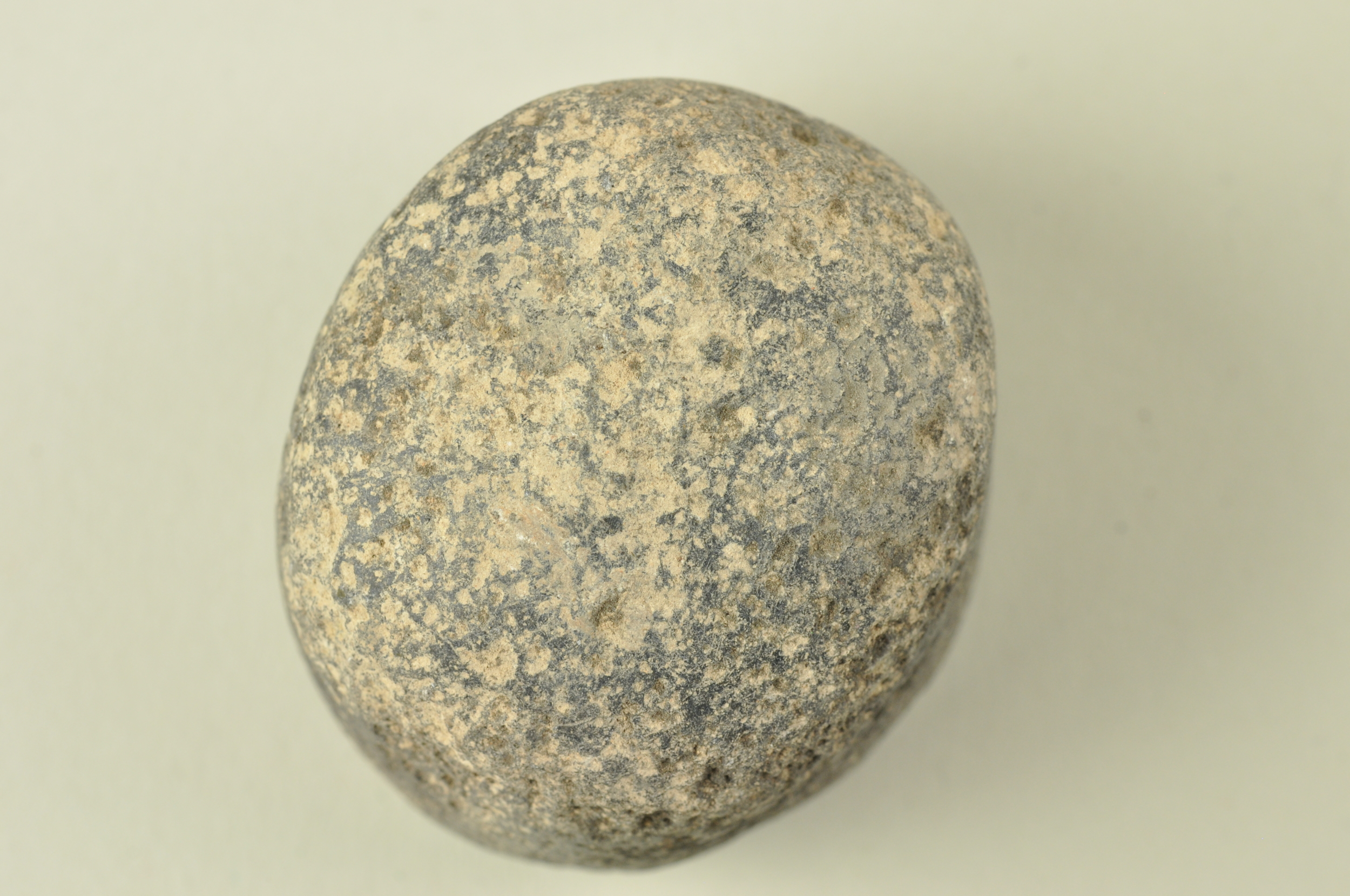 Basalt weight