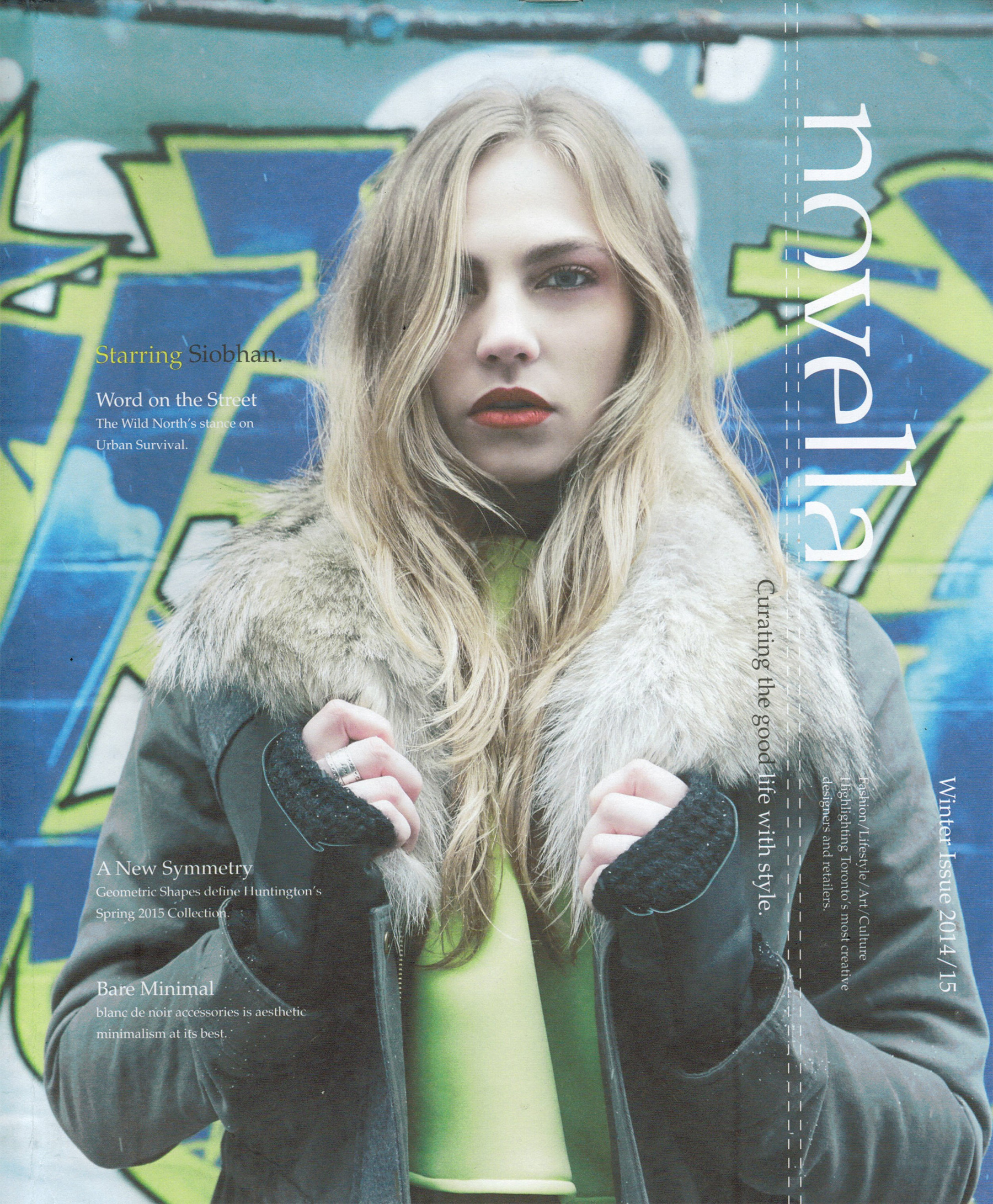 Lacc_Novella_Winter14-15_cover.jpg