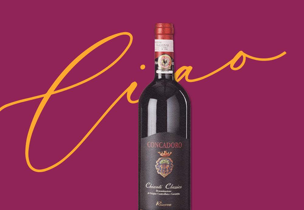 Italian-Wine-Purple.jpg