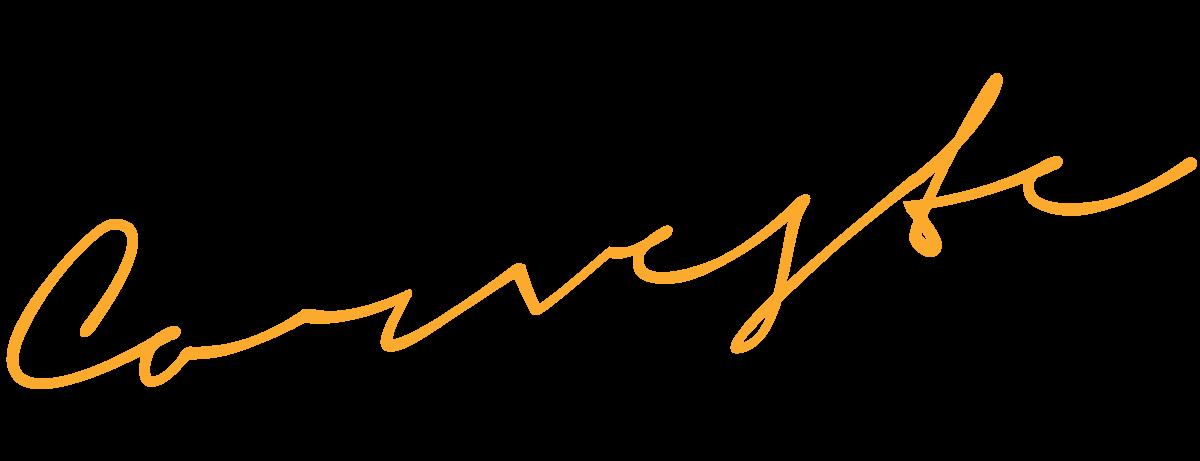 Corveste-Signature.png