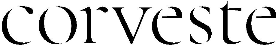 Corveste_Logo_Transparant.png
