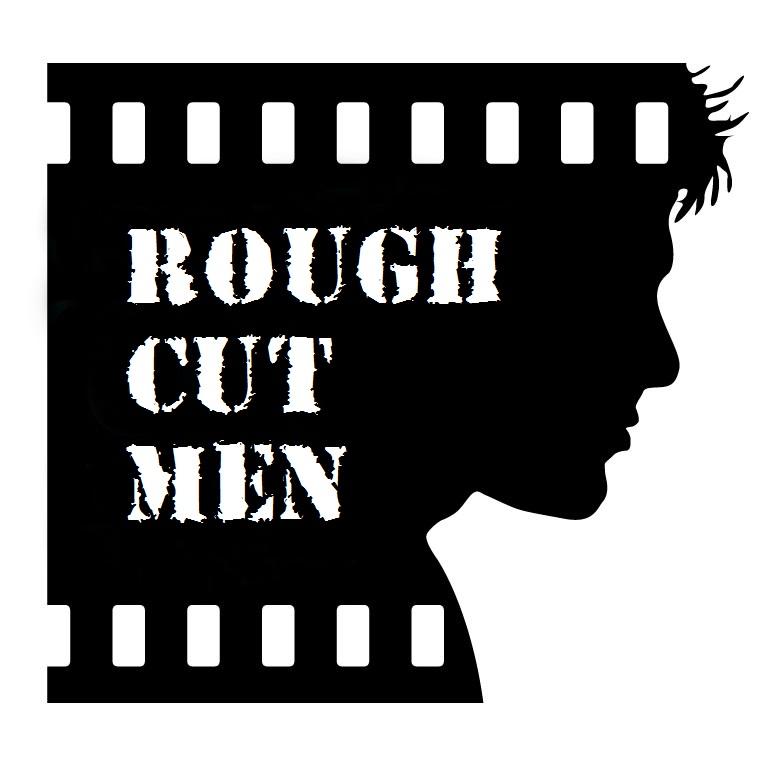 Rough Cut Logo.jpg